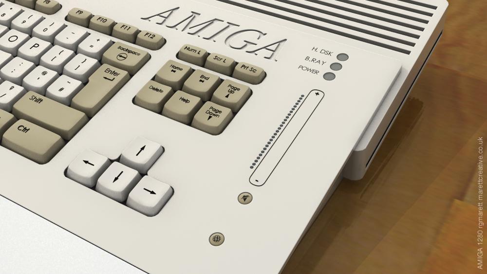 Amiga-1280-rgmarett-2.jpg
