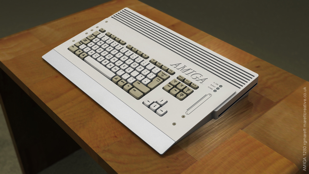 Amiga-1280-rgmarett.jpg