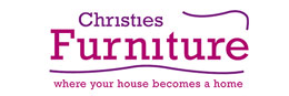Christies Furniture