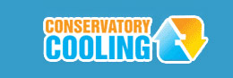 Conservatory Cooling Ltd