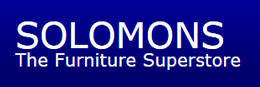Solomons Furniture