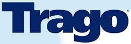 Trago Mills Logo